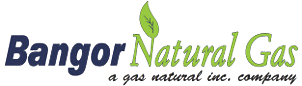 Bangor Natural Gas