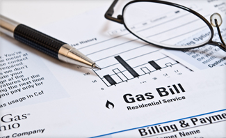 Save With Natural Gas