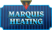 Marquis Heating, Inc.