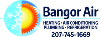Bangor Air Conditioning, Refrigeration and Heating